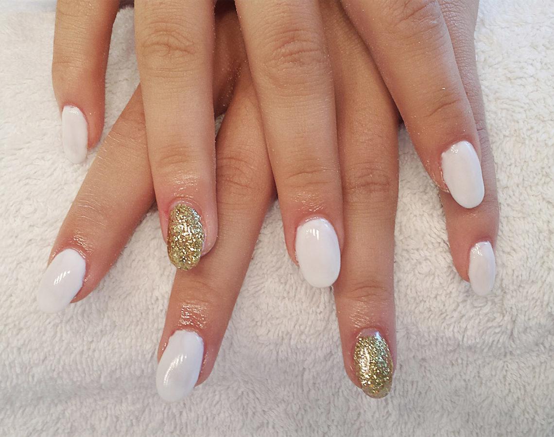 Naildesign | Entire Beauty. Gelnägel, Acrylnägel, Shellack, French Nails