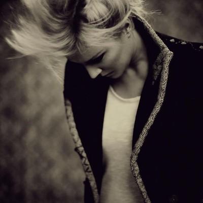 Photography by Christian Maislinger | 2012, Visa: Nadja Maisl
