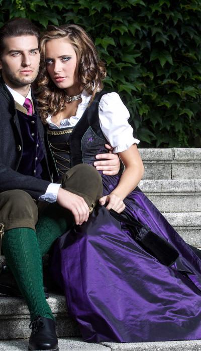 Wimmer Schneidert - Herren und Damenschneiderei – Stefan Wimmer, Fotograf: Richard Schnabler, Visagistin und Stylistin: Nadja Maisl   Entire Beauty, 2014, Salzburg