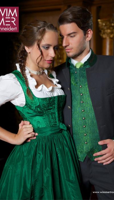 Wimmer Schneidert - Herren und Damenschneiderei – Stefan Wimmer, Fotograf: Richard Schnabler, Visagistin und Stylistin: Nadja Maisl   Entire Beauty, 2015, Salzburg
