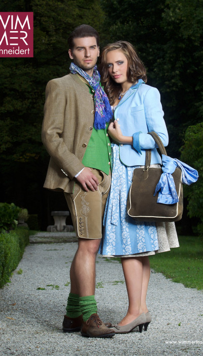 Wimmer Schneidert - Herren und Damenschneiderei – Stefan Wimmer, Fotograf: Richard Schnabler, Visagistin und Stylistin: Nadja Maisl | Entire Beauty, 2015, Salzburg