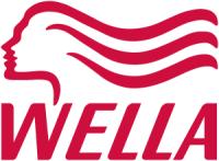 Wella-Logo-01